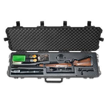 Pelican Storm im3300RFL Rifle Case Image