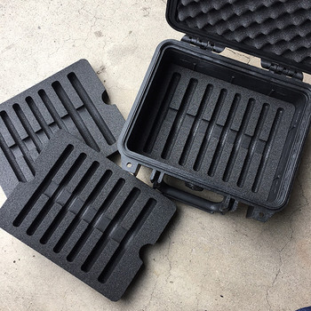 Pelican™ 1200 Pen Case