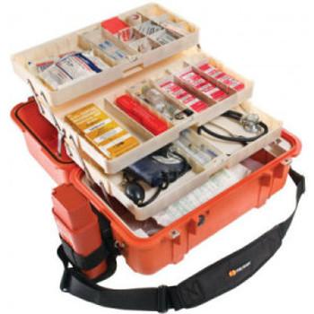 Pelican 1460 EMS Case