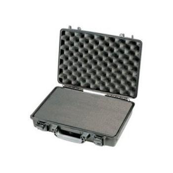 Pelican™ 1470 Breifcase Style Case