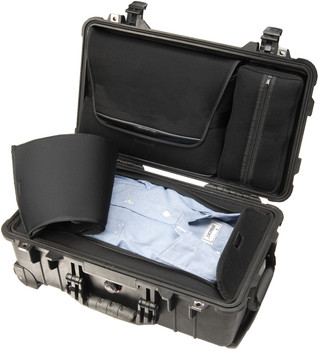 Pelican™ 1510 Laptop Carry-on Case