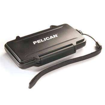Pelican 0955 Sport Wallet Image
