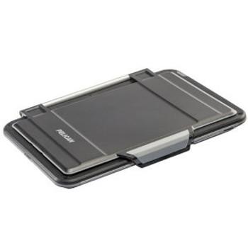 Pelican CE3180 iPad Mini Case Image