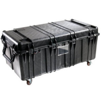 Pelican 0550 Transport Case Image