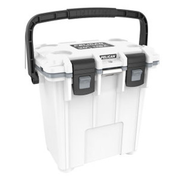 Pelican 20 Quart Elite Marine Cooler