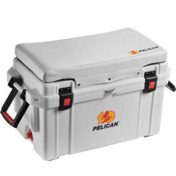 Pelican Cooler Seat