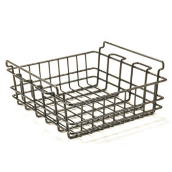 Pelican 35-95QT Cooler Wire Basket
