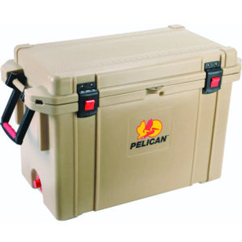 Pelican Elite Marine Cooler 95 Quart