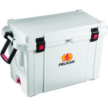 Pelican Elite Marine Cooler 95 Quart Image