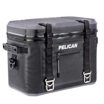 Pelican Soft Cooler 48 Image