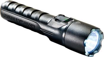Pelican 7070R Tactical Flashlight