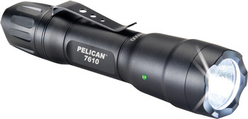 Pelican 7610 Flashlight