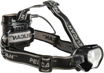 Pelican™ 2785  LED Headlamp