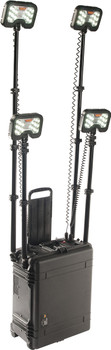 Pelican 9470 Remote Area Light