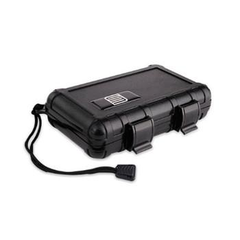 S3 Cases T2000