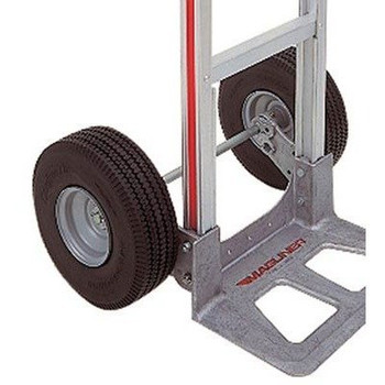 "Magliner Carefree 10"" Wheel"