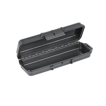 SKB iSeries 3i-0702-1 Case
