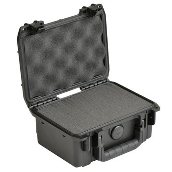 SKB iSeries 3i-0705-3 Case