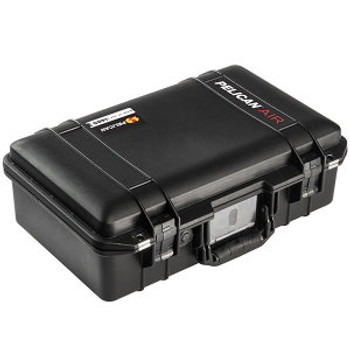 Copy of Pelican 1485 Air Case