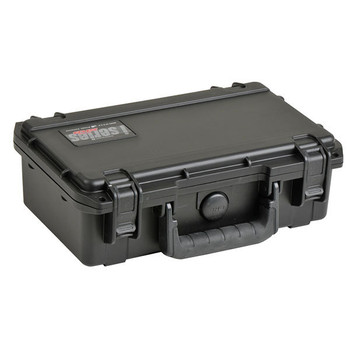 SKB iSeries 3i-1006-3 Case