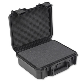 SKB iSeries 3i-1209-4 Case
