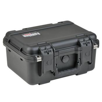 SKB iSeries 3i-1309-6 Case