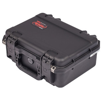 SKB iSeries 3i-1510-6 Case