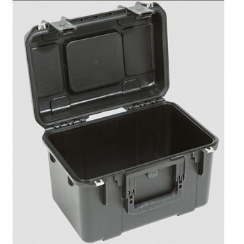 SKB iSeries 3i-1610-10 Case