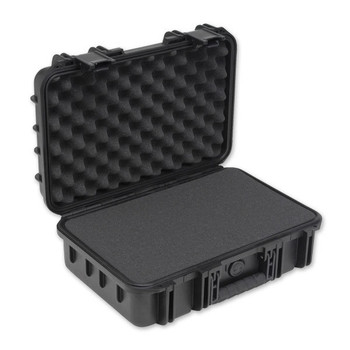 SKB iSeries 3i-1610-5 Case