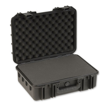SKB iSeries 3i-1711-6 Case