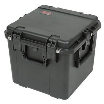 SKB iSeries 3i-1717-16 Case