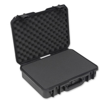 SKB iSeries 3i-1813-5 Case