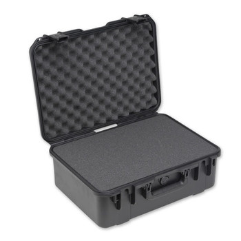 SKB iSeries 3i-1813-7 Case