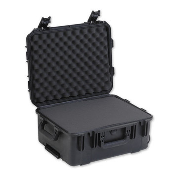 SKB iSeries 3i-1914-8 Wheeled Case