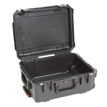 0cc9d2dc0796 Pelican, Storm and SKB Cases