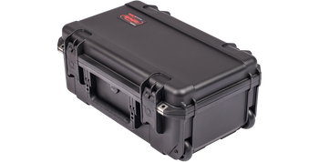 SKB iSeries 3I-2011-7  Wheeled Case