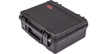 SKB  iSeries 3I-2015-7B-E Case
