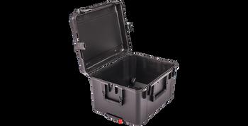 SKB iSeries 3I-2217-12 Case