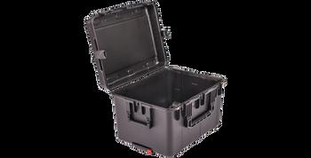 SKB iSeries 3I-2317-14 Case