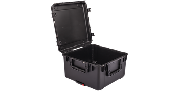 SKB iSeries 3I-2424-14 Case
