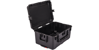 SKB iSeries 3I-2617-12 Case