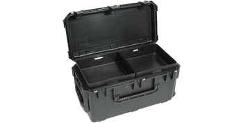SKB-iSeries  3I-2914-15 Case