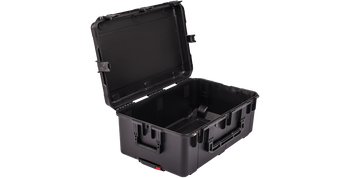 SKB iSeries 3I-2918-10 Case