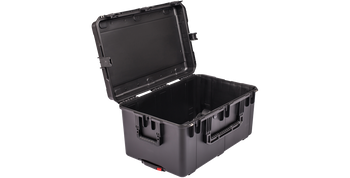 SKB iSeries 3I-2918-14 Case