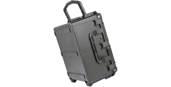 SKB iSeries 3I-2922-16 Case