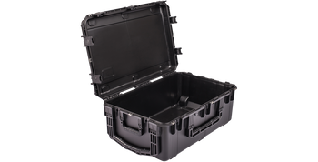 SKB iSeries 3I-3019-12 Case