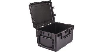 SKB iSeries 3I-3021-18 Case