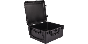 SKB iSeries 3I-3026-15 Case