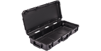 SKB iSeries 3I-3614-6 Case