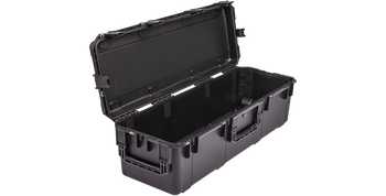 SKB iSeries 3I-4213-12 Case